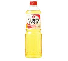 本みりんペット 297円(税抜)