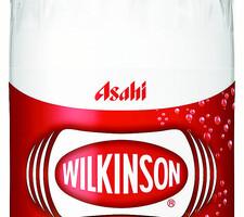 ウィルキンソンタンサン 85円(税抜)