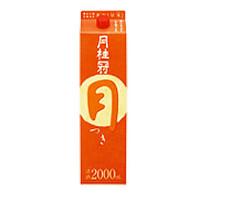 つき 837円(税抜)