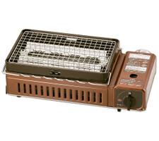 炉ばた焼き器 炙りや 4,980円(税抜)