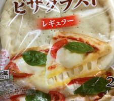 ピザクラフト 298円(税抜)
