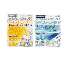 アイストローチT 483円(税抜)