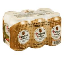 ダルグナー ゴールドラガー 997円(税抜)