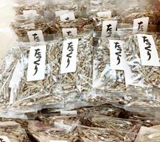 たつくり 398円(税抜)
