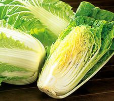 白菜 117円(税抜)