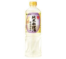 ミツカン 純米料理酒 265円(税抜)