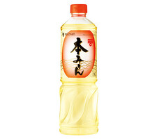 ミツカン 本みりん 265円(税抜)