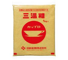 カップ印 三温糖 178円(税抜)