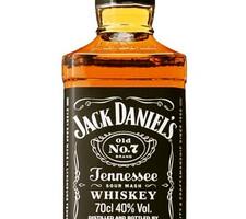 ジャックダニエル ブラック 40ポイントプレゼント