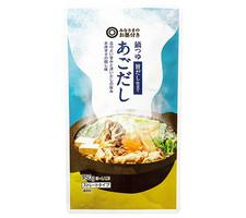 みなさまのお墨付き 鍋つゆ各種 195円(税抜)
