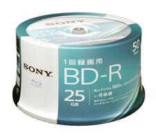 50BNR1VJPP4 3,880円(税抜)