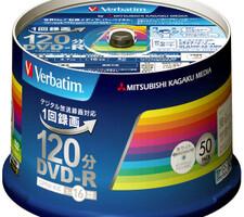 VHR12JP50V3 1,680円(税抜)
