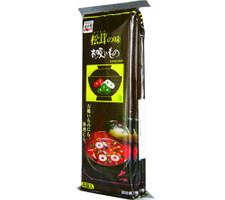 松茸の味お吸い物 268円(税抜)