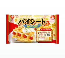 パイシート 297円(税抜)