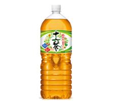 十六茶 100円(税抜)