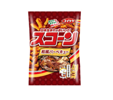 スコーン 67円(税抜)