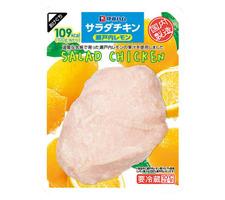 伊藤ハム サラダチキン瀬戸内レモン 198円(税抜)