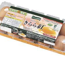 きらら紅 198円(税抜)
