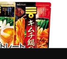 ミツカン鍋つゆ 257円(税抜)