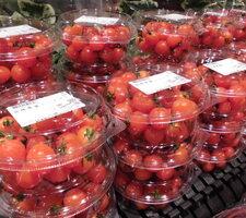 ミニトマト 98円(税抜)