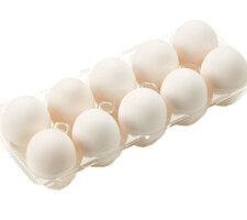 チャンプルー卵 118円(税抜)