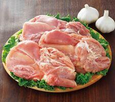 コープス 健康熟成鶏もも肉 138円(税抜)