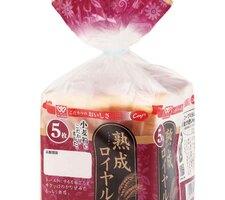 コープス 熟成ロイヤル 158円(税抜)