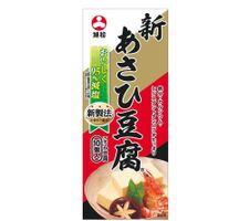 新あさひ豆腐 258円(税抜)