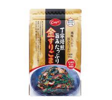 コープス 丁寧焙煎旨みたっぷり金すりごま 198円(税抜)