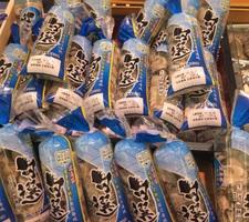 生かき加熱調理用 300円(税抜)