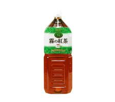 UCC霧の紅茶ストレートティー 127円(税抜)
