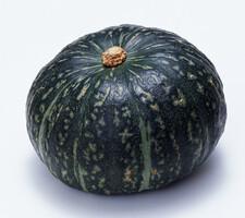 国産かぼちゃ 41円