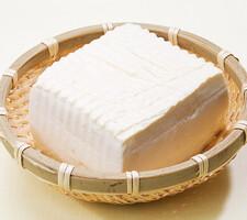 豆腐木綿 67円(税抜)