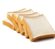 食パン 98円(税抜)