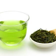 茶工場のまかない緑茶 59円(税抜)