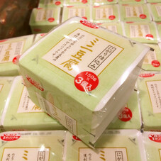 ミニ豆腐 98円(税抜)