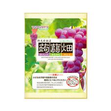 蒟蒻畑 各種 148円(税抜)