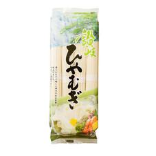 讃岐ひやむぎ 217円(税抜)