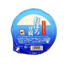 深層水おぼろ 87円(税抜)