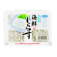 海鮮しらす 178円(税抜)