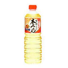 万上 芳醇 本みりん 228円(税抜)