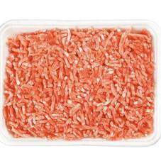 豚挽きミンチメガ盛り 357円(税抜)