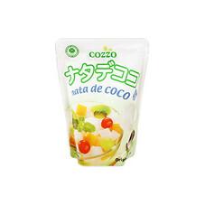 ナタデココ 88円(税抜)