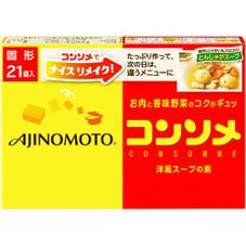 コンソメ 189円(税抜)