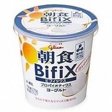 BifiXヨーグルト 98円(税抜)