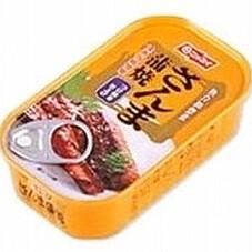 さんま蒲焼 298円(税抜)