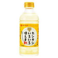 かんたん酢 238円(税抜)