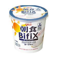 Bifixヨーグルト 99円(税抜)
