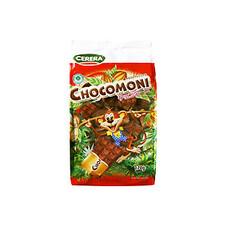 チョコレートシリアル(チョコモーニ) 78円(税抜)