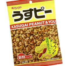うすピー 88円(税抜)